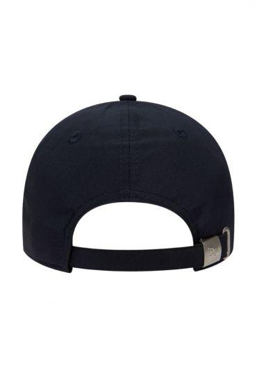 MLB FLAWLESS LOGO BASIC 940 NEYYA 11198848