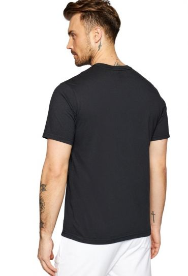 16143-0094 SS RELAXED FIT TEE טישירט שרוול קצר