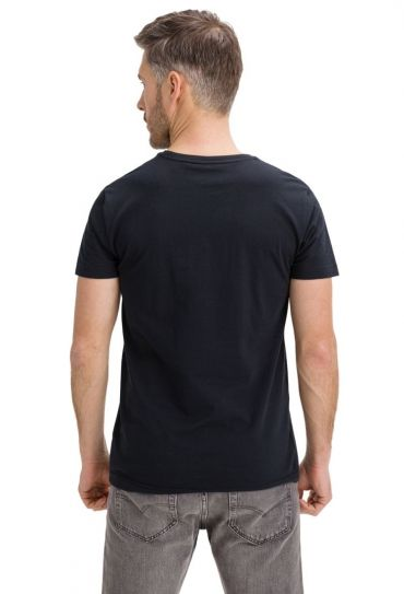 ARCHIVE SHIELD SS T-SHIRT טי שירט
