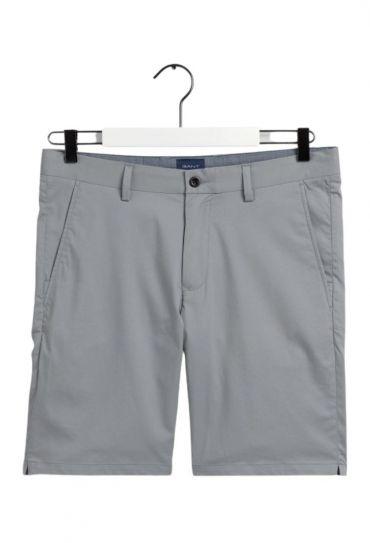 D1. TP SLIM SPORTS SHORTS מכנס קצר