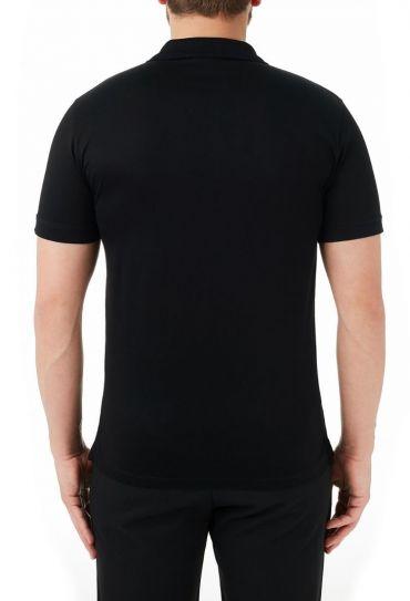 חולצות פולו  שרוול קצר 3K1FC5 1JTUZ 0999 POLO