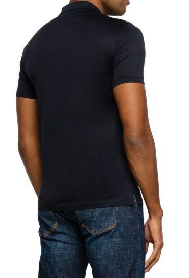 חולצות פולו  שרוול קצר 3K1FCQ 1JTUZ 0920 POLO