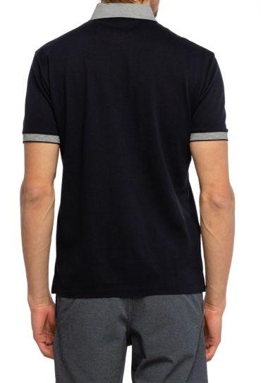חולצות פולו  שרוול קצר 3K1FM5 1JTKZ 0920 POLO