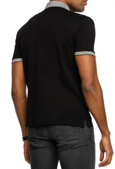 חולצות פולו  שרוול קצר 3K1FM5 1JTKZ 0999 POLO