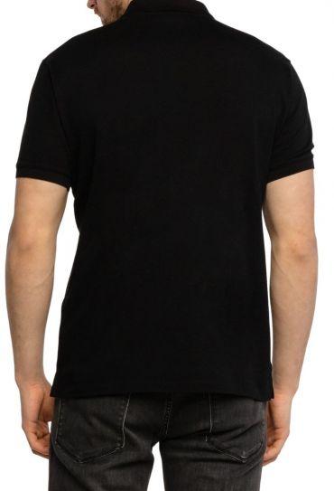 חולצות פולו  שרוול קצר 3K1FM6 1JTKZ 0999 POLO