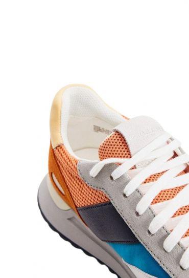 42S1MIFS4D-485 נעל אופנה