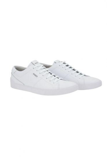 נעלים אופנה ZeroTennlta 10228535 01