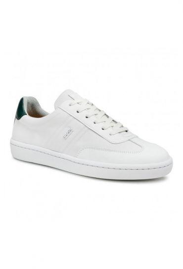 נעלי אלגנט RIBEIRA TENN NYLT 10232896 01