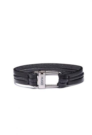 צמידים E-MECHANIC-BRACELET 10211802 01