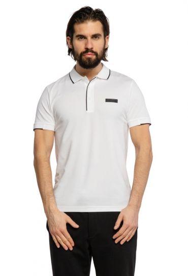 חולצות פולו  שרוול קצר PAUL BATCH 10226584 01