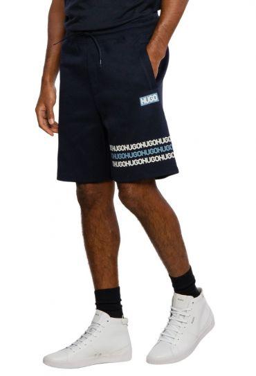 מכנס קצר Dakumi 10100205 01