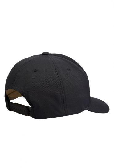 כובע CAP-VELCRO 10172211 01
