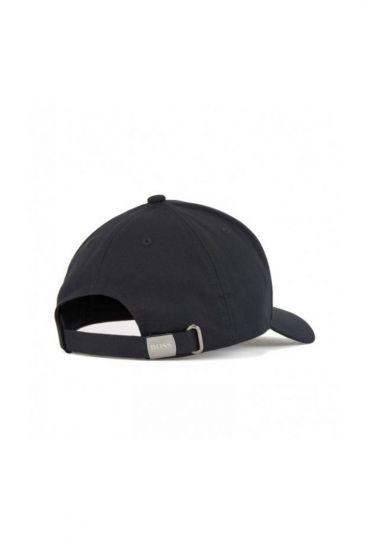כובע CAP-CROP 10213366 01