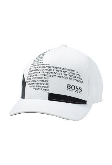 כובע Cap-Typo 10172211 01