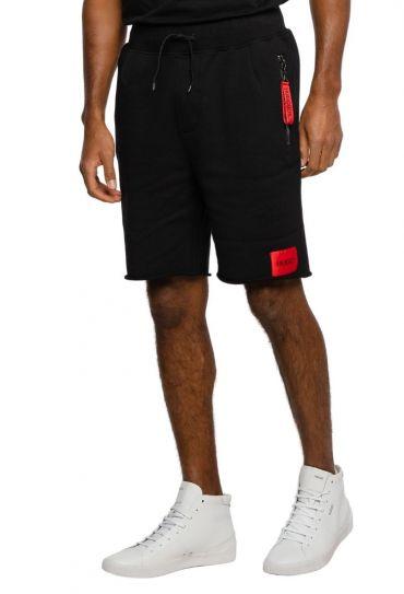 מכנס קצר Dactus 10203063 02