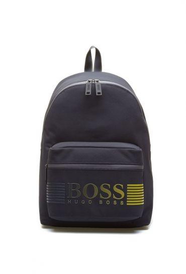 תיקים גדולים Pixel FO Backpack 10230704 01