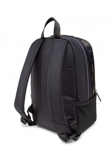 תיקים גדולים Pixel G Backpack 10230704 01