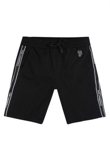 מכנס קצר  705023511900-990