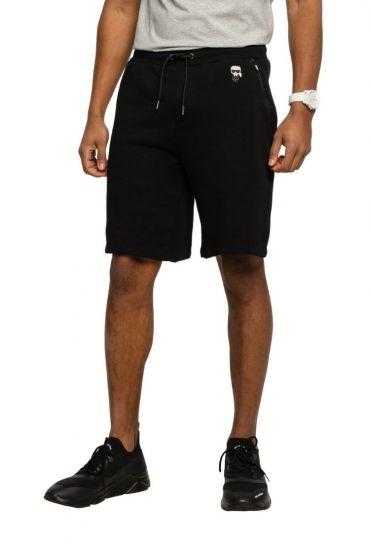 מכנס קצר 705026511900-990