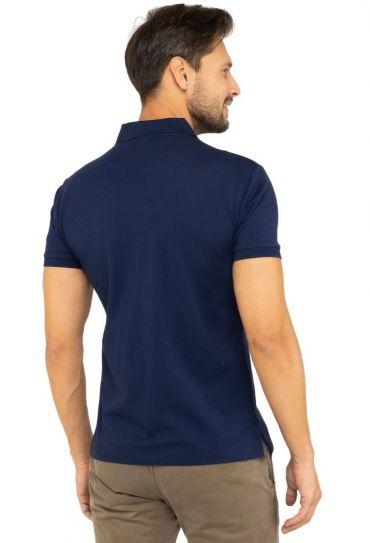 710541705 009 SSKCSLM1-SHORT SLEEVE-KNIT חולצות