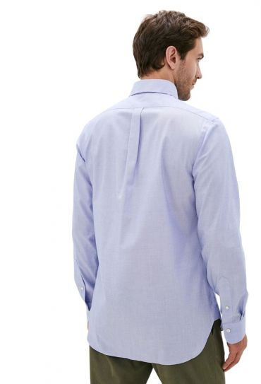 712722192 001 S HBD PPC NK DRESS SHIRT