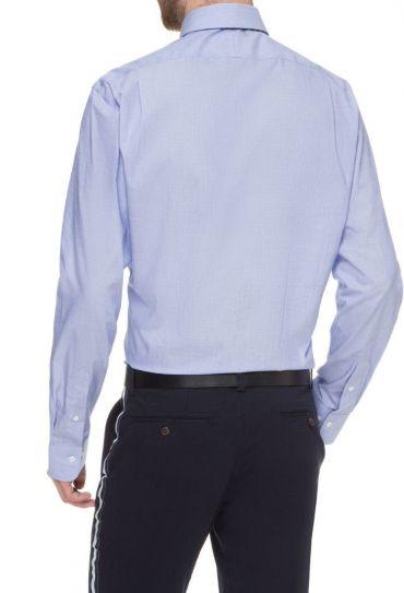 712722193 001 EST PPC NK DRESS SHIRT