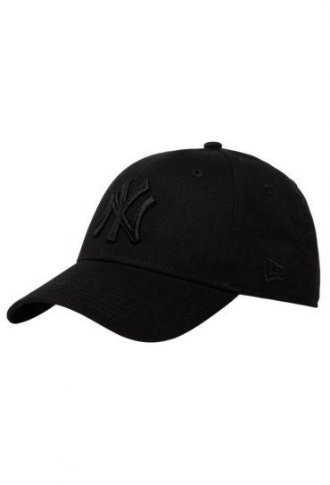 MLB LEAGUE ESS 940 NEYYAN BLKBLK 80468932