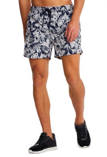 CF TIDAL BLOOM SWIM SHORTS מכנסי גלישה