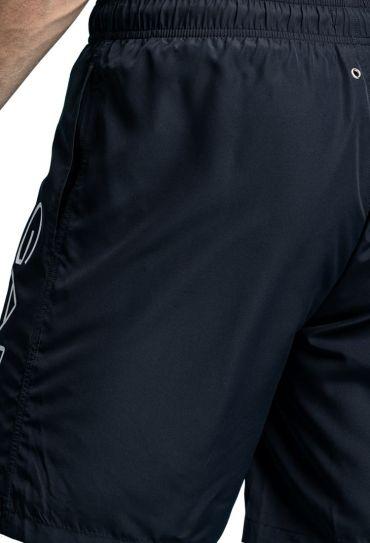 LC LIGHTWEIGHT LOGO SWIM SHORTS מכנסי גלישה