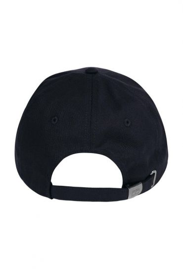 כובע AM0AM07350 DW5 CORPORATE CAP