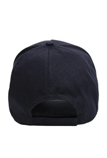 כובע AM0AM07496 DW5 HCM CREST AND FLAG CAP