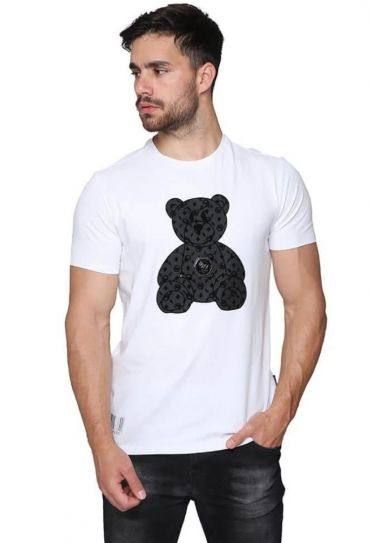 ALDO MORO דובי פלטה