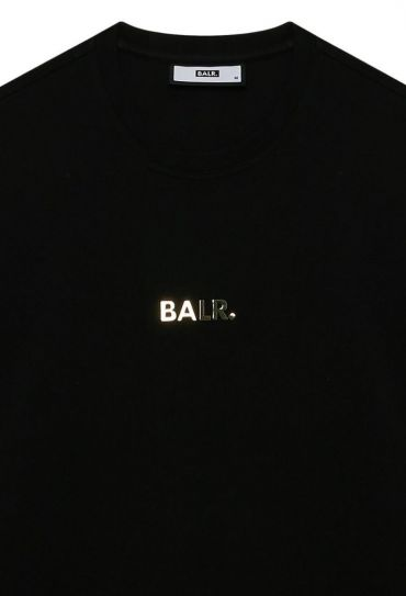 BL CLASSIC STRAIGHT T-SHIRT