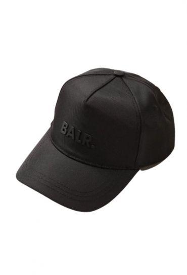 B10014 CLASSIC OXFORD CAP