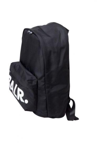 B10032 u-series classic backpack