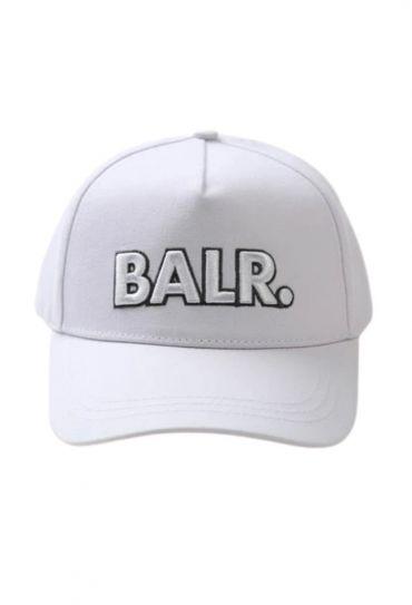 BALR BIG LOGO CAP
