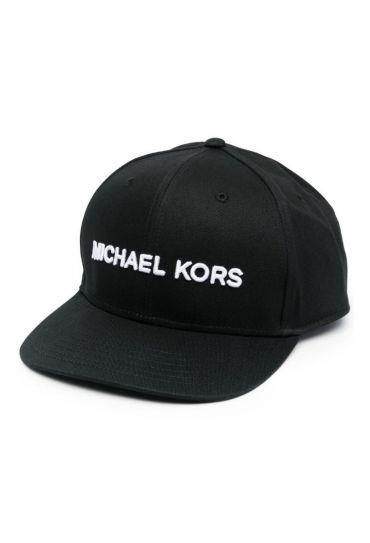 CF00A8398G-001 CLASSIC LOGO HAT כובע
