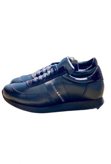 I20P8008 102 MENS SHOES C W LEATHER