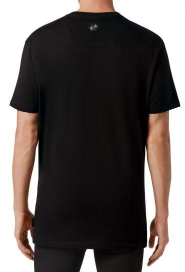 טישירט שרוול קצר T shirt Round Neck SS Tiger