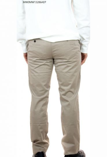 DENTON TH FLEX SATIN CHINO GMD Stone