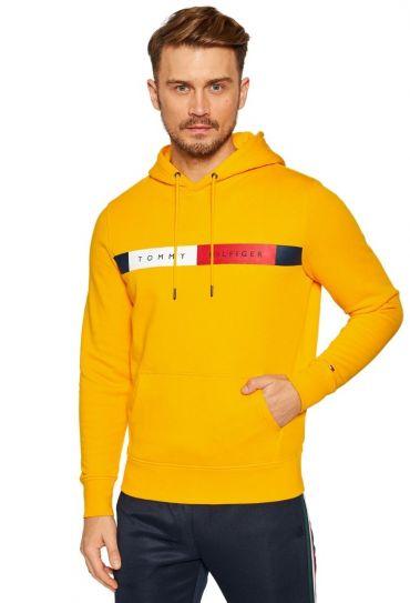MW0MW15235 ZEW Sweatshirts