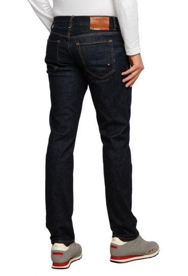 MW0MW15579 1AS Denim Pants