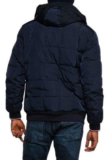 MW0MW15757 DW5 Outerwear