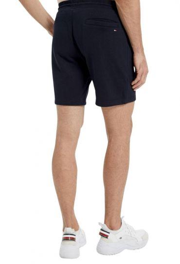 מכנס קצר MW0MW18436 DW5