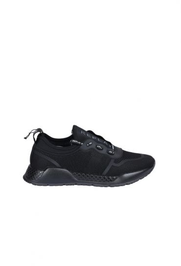 RS3H002T-003 BLK