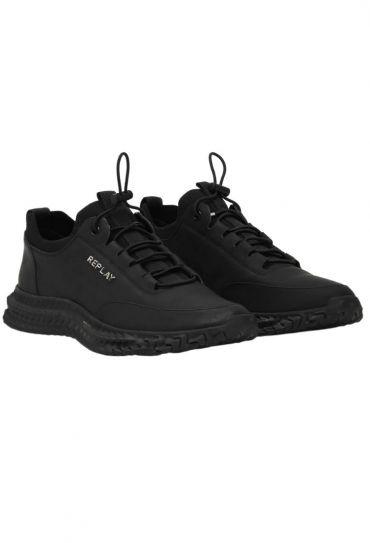 LEONE RS3U0001L BLACK 003