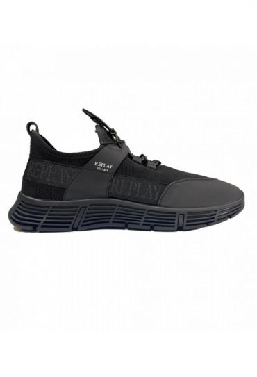 RESE RS4O0001T BLACK 003