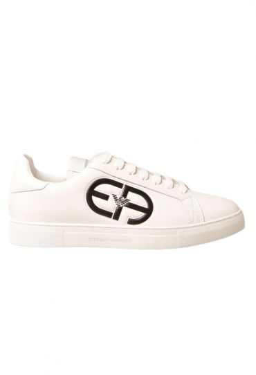 נעלים אופנה X4X540 XM782 N480 SNK ACT LEAPRINT