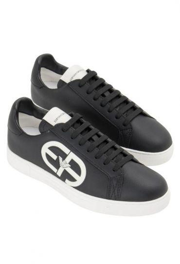 נעלים אופנה X4X540 XM782 N814 SNK ACT LEAPRINT